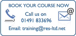 Book your inhouse retirement planning course now